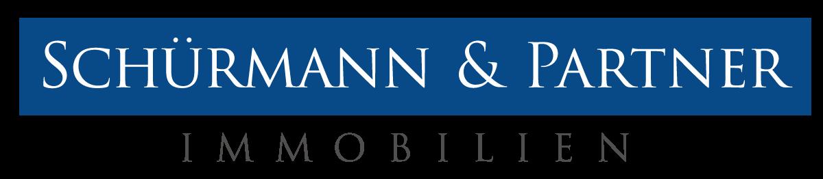 Schürmann und Partner Immobilien