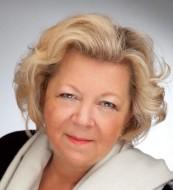 Ursula Macho, Schürmann & Partner Immobilien